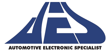 Automotive Electronic Specialist